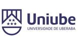UNIUBE.jpg