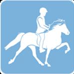Equitation-Islandaise.png