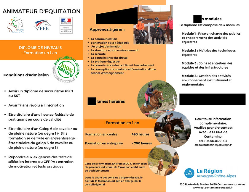 Brochure Animateur d'Equitation-1_page-0
