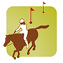 equitation logo unss.png