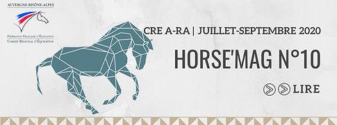 HORSE MAG 10.jpg