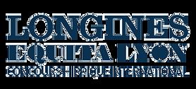 LOGO-LONGINES-EQUITA-LYON-CHI_fond-blanc_web.png