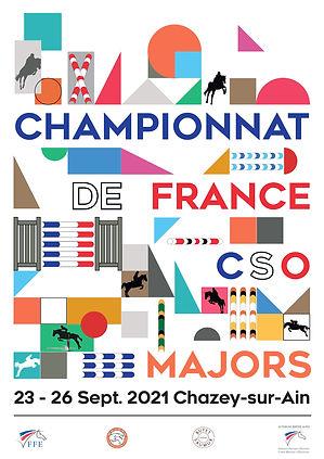 Affiche Chpt de france 2021 def-vec_page-0001.jpg