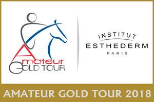 Amateur Gold, les régionaux en bonne position pour la Finale d'Equita Longines