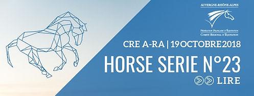 HORSE SERIE (1).jpg