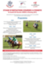Stage_course_à_poney_mars_2020_page-0001