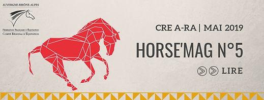 HORSE MAG 5.jpg