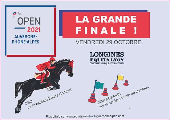 finale open_4.jpg