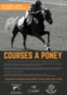 Courses_à_poney_Chazey.png