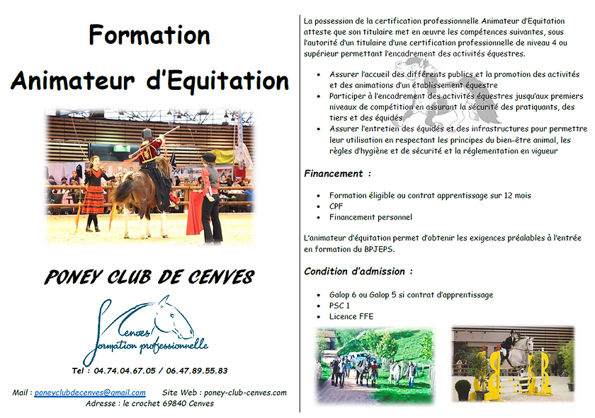 Flyer formation Animateur Equitation.png