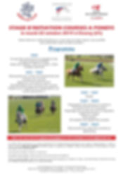 STAGE_D'INITIATION_COURSES_A_PONEYS_22_o