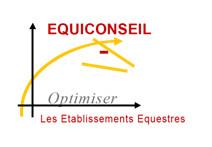 Formations avec Equiconseil sur les relations avec son équipe et la stratégie d'entreprise