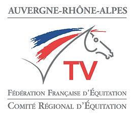 Logo TV CRE A-RA.jpg