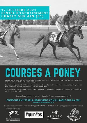 17-10_ Courses à poney Chazey.png
