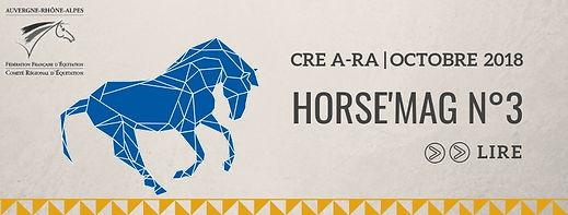 HORSE MAG.jpg