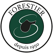Forestier (1).png