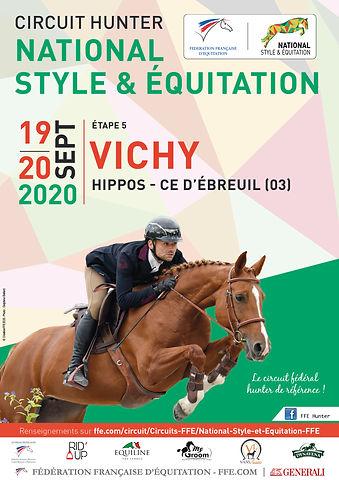 Vichy_Affiche A311.jpg