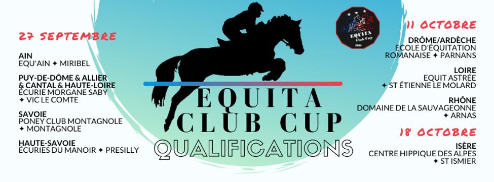 EQUITA CLUB CUP QUALIF 851  x 315 px V2.