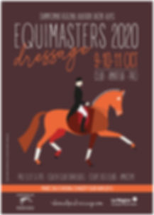 EQUIMASTERS 2020 HD.jpg