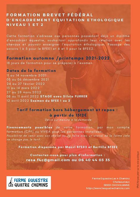 Flyer BFEE 1 et 2_saison2021_2022 (1)_page-0002.jpg