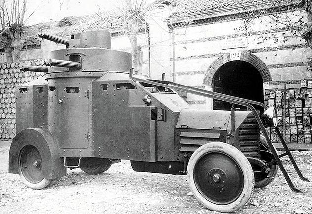 800px-Lancia_1Z.jpg