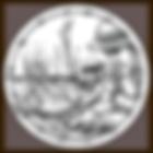 logo2_FotoSketcher.png