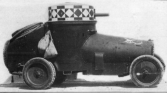 Fiat-Terni-1-1.jpg