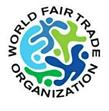 comercio justo.png