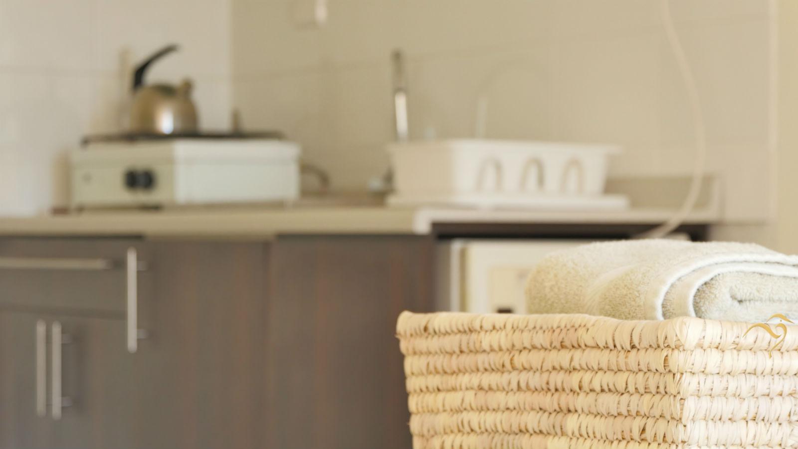 accesorios baño en concon