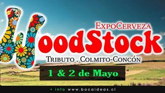 ExpoCerveza Concón