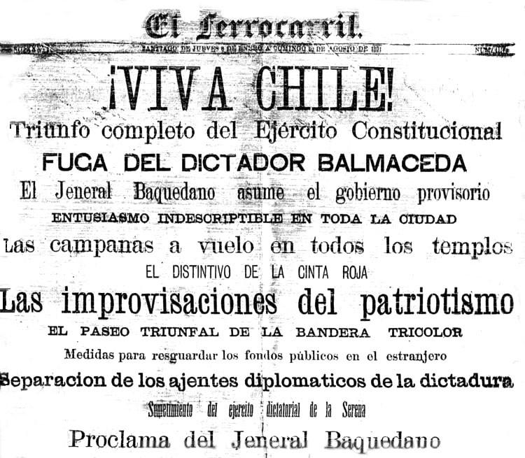Viva_Chile!,_1891.jpg