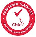 certificado covid sin qr.png