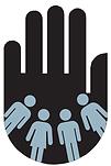 explotacion humana logo.png