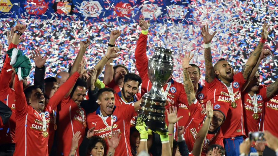 copa-america-chile-campeon.jpg