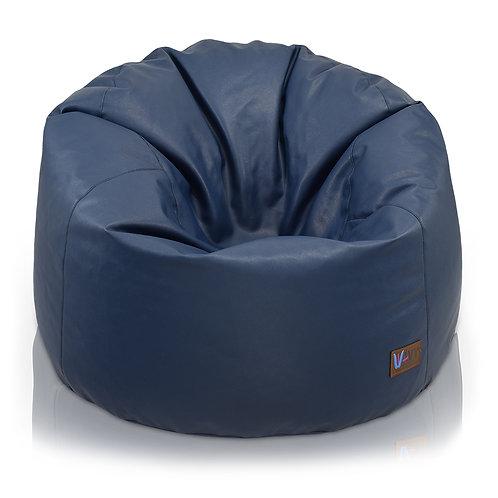 Navy Blue Comfy