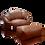 Thumbnail: Master, Leather