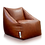 Thumbnail: Edgy, leather