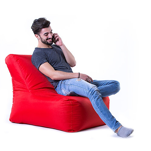 Joy Chair Water Proof