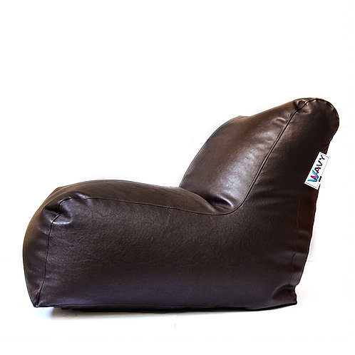 Joy Chair Leather