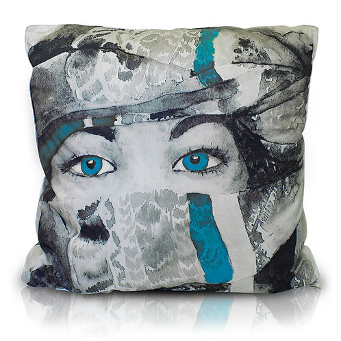 Taleen Cushion