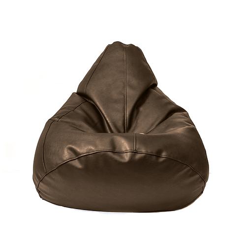 Torpedo Leather