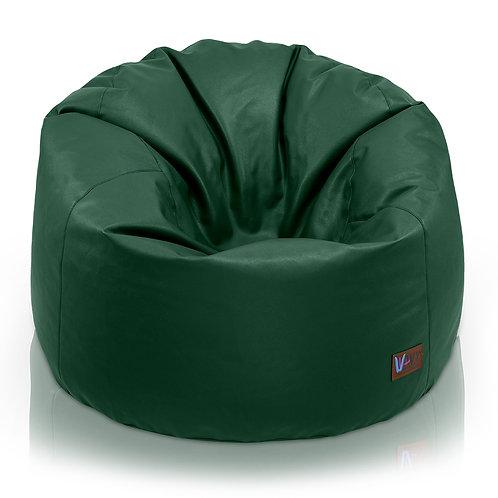 Emerlad Green Comfy