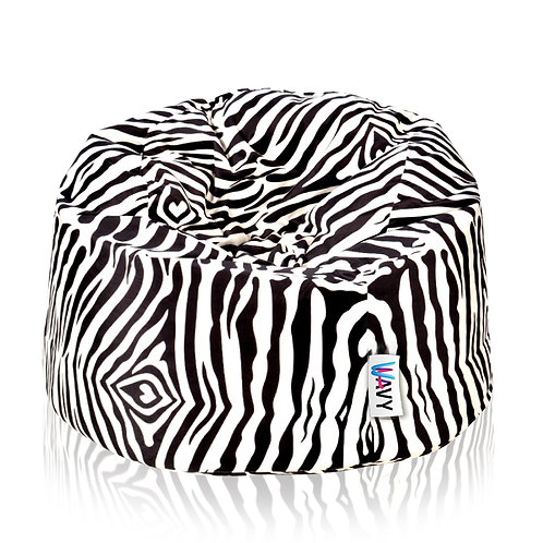 Zibra Comfy (Medium)