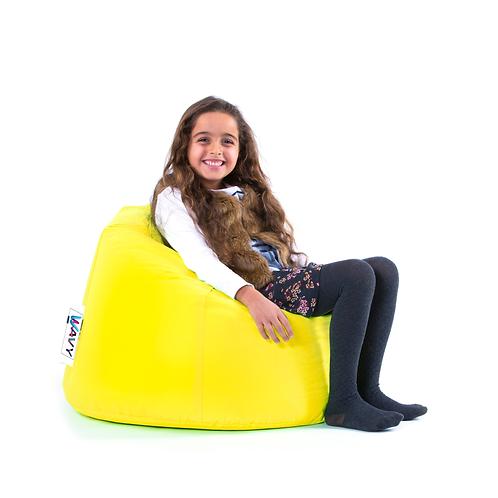 Kids Comfy Water Proof