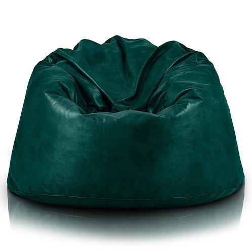 Classy Dark Green