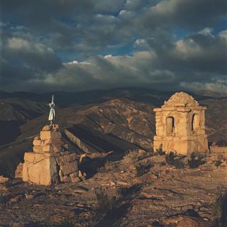 Archivo Fundación Altiplano