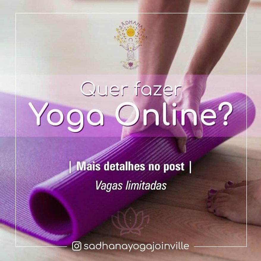 Sadhana Yoga_aulas online agosto.jpg