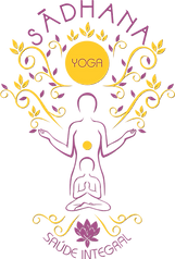 sadhana_logo.png
