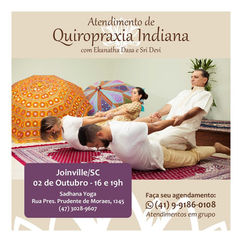 Atendimento com Quiropraxia Indiana_2.outubro