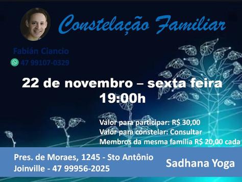 Constelação Familiar_22.novembro